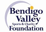 Bendigo Valley Sports & Charity Foundation supports Taieri Tennis Club